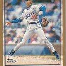 1998 Topps #397 Ramon Martinez