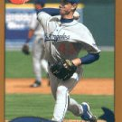 2002 Topps #222 Andy Ashby