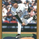 2002 Topps #77 Kevin Appier