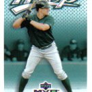 2003 Upper Deck MVP #202 Jared Sandberg