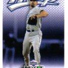 2003 Upper Deck MVP #99 Kevin Brown