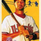 2008 Upper Deck Goudey 5 Chris B. Young