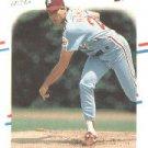 1988 Fleer 311 Shane Rawley