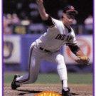 1989 Score #266 John Farrell