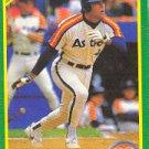 1990 Score 76 Ken Caminiti