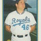 1991 Bowman 310 Bob Hamelin