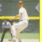 1991 Fleer 524 Andy Benes