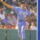 1991 Score 513 Bill Pecota