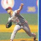 1991 Score 530 Norm Charlton