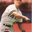 1992 Stadium Club 568 Gary Varsho