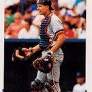 1993 Topps 692 Chad Kreuter