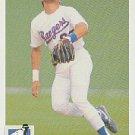 1994 Collector's Choice #108 Benji Gil