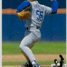 1994 Collector's Choice #135 Orel Hershiser