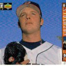 1994 Collector's Choice #21 Brian Anderson RC