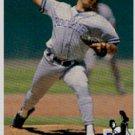 1994 Collector's Choice #238 Armando Reynoso