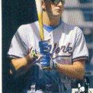 1994 Collector's Choice #250 Bret Saberhagen