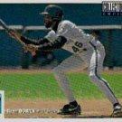 1994 Collector's Choice #63 Ryan Bowen