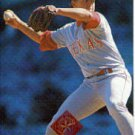 1995 Ultra #115 Matt Whiteside