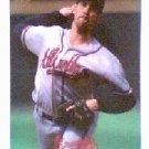 1995 Ultra #133 John Smoltz