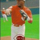 1995 Ultra #365 Ron Gant