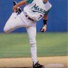 1995 Upper Deck #116 Kurt Abbott