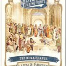 2012 Topps Allen and Ginter Historical Turning Points #HTP12 The Renaissance
