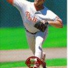 1995 Ultra #208 Bobby Munoz