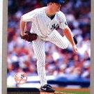 2000 Topps #324 Mike Stanton