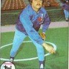 1979 Topps #181 Mike Garman
