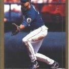 1999 Topps 193 Jeff King
