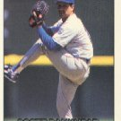 1992 Donruss 304 Scott Bankhead