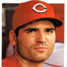 2013 Topps Heritage #425A Joey Votto