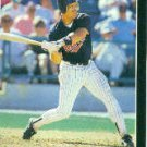 1993 Pinnacle 267 Derek Parks