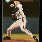 1993 Pinnacle 275 Dave Mlicki