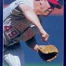 1994 Score #114 Rob Dibble