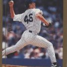1999 Topps 74 Andy Pettitte