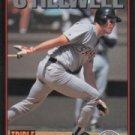 1993 Triple Play #69 Kurt Stillwell