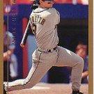 1999 Topps 36 Mark Loretta