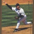1999 Topps 115 Hideki Irabu