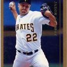 1999 Topps 168 Jason Schmidt