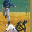 1999 Topps 29 Quilvio Veras