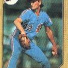 1987 Topps 355 Don Carman