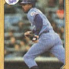 1987 Topps 382 Rudy Law