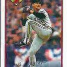 1989 Bowman #416 Doug Drabek