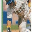 1991 Upper Deck 266 Gary Sheffield