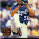 2000 Upper Deck #137 Jose Rosado