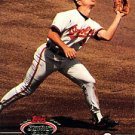1993 Stadium Club #14 Tim Hulett
