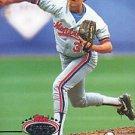 1993 Stadium Club #140 Dennis Martinez