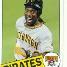 2013 Topps Archives #101 Andrew Mccutchen