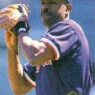 1994 Ultra #13 Andre Dawson